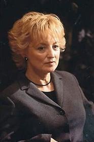 Ellen McElduff