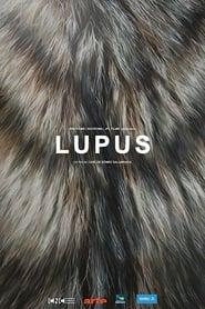 Lupus 2016
