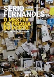 Sério Fernandes – The Master of Oporto's School (2019) Online pl Lektor CDA Zalukaj