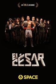 Poster El Cesar 2018