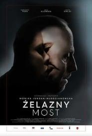 Żelazny most (2019) CDA Online Cały Film Zalukaj Online cda
