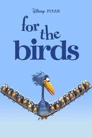 For the Birds (2000) online