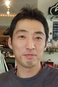Yousuke Kuroda
