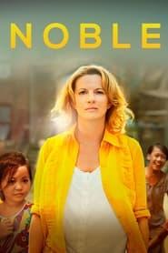 Noble 2014