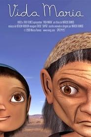 Vida Maria (2007) Zalukaj Online Cały Film Lektor PL