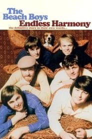 The Beach Boys: Endless Harmony