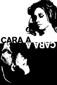 Cara a Cara 1967