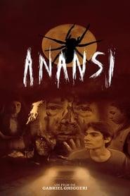 Anansi (2020)