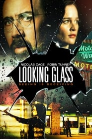 Looking Glass BDRIP TRUEFRENCH