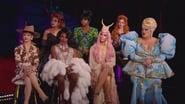 RuPaul's Drag Race Season 10 Episode 13 : Queens Reunited