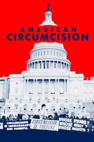 American Circumcision streaming