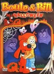 Boule & Bill – Halloween