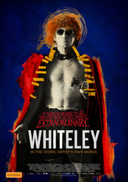 Regarder Whiteley