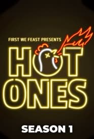 Hot Ones: Season 1