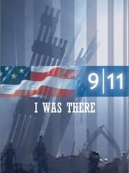 9/11: I Was There (2021) torrent