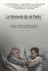 My Father's Memory (2017)