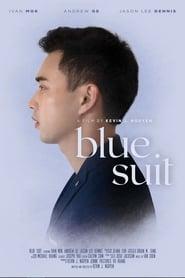 Blue Suit (2020)