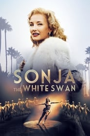 Poster Sonja: The White Swan