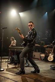 Arctic Monkeys - Austin city limits 2018