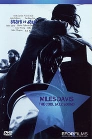 Miles Davis: The Cool Jazz Sound 2005