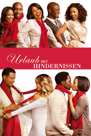 Urlaub mit Hindernissen – The Best Man Holiday [2013]