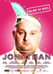 Jonathan: Die Movie