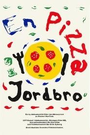 En pizza i Jordbro 1994