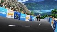 Yowamushi Pedal Season 2 Episode 23 : The Promised Road