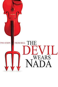 The Devil Wears Nada (2009)