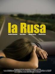 Ver La rusa Online HD Castellano, Latino y V.O.S.E (2018)