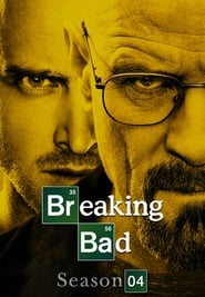 Breaking Bad Saison 4 Episode 1