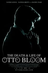 The Death and Life of Otto Bloom online kostenlos kinostart österreich