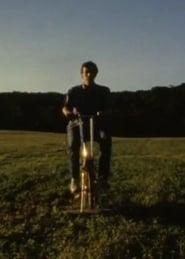 فيلم 100 Foot Ride مترجم
