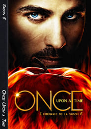 Once Upon a Time Saison 5 Épisode 4