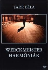 Armonías de Werckmeister 2000
