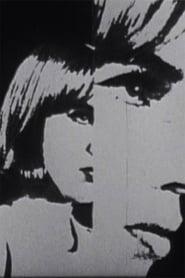Portrait Electro Machin Chose 1967