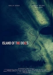 Island of the Dolls (2018)