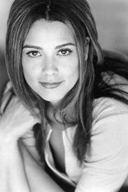 Laurel Garner
