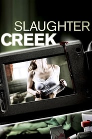 Slaughter Creek (2012)