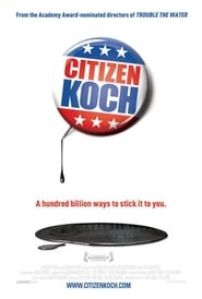 Citizen Koch (2013)