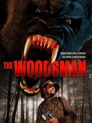 The Woodsman (2012)