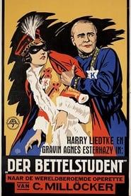 Der Bettelstudent (1927)