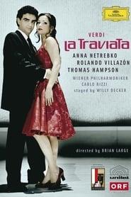 La traviata 2005