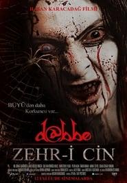 Dabbe 5: Zehr-i Cin (2014) 1080P 720P 420P Full Movie Download