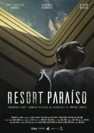 Resort Paraíso film online
