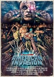 Plaga Zombie: American Invasion 1970