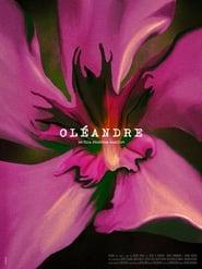 Oléandre (2020)