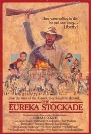 Eureka Stockade 1984