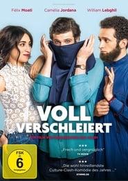 Voll verschleiert (2017)