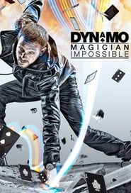 Dynamo: Magie Impossibili 2011